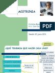 FARMACOTECNIA FF NO ESTERILES D17.pdf