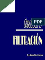 T.09-Filtracio.pdf