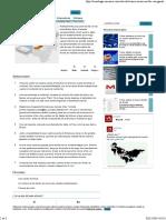 Cómo enviar un fax con Gmail.pdf
