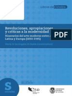 Arte latinoamericano - siglo 19 20.pdf