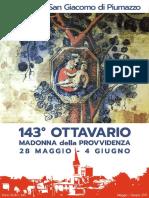 MAGGIO 2017.pdf