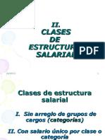 Estructura Salarial_Clases (2)