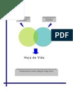 hoja_de_vida_Helberth_may_10