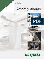sismo_amortiguadores_v03