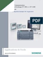 COMUNICACION ENTRE 2 PLC STEP 7.pdf