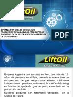 Recoil_ Compresor Reciprocante (1)