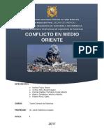 Conflicto en Medio Oriente.docx