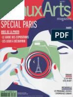 2017_04 Spécial Paris