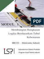 Modul 1 Elektronika Industri 2017.pdf