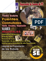 Saber Electronica n 183