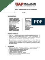 320232510.pdf
