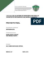 proyecto-r-yogurtfinal-141013211528-conversion-gate01.docx