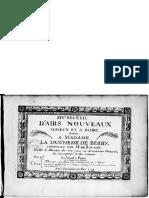 XIV Recueil Airs nouveaux sérieux et à boire.pdf