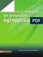 Formulacion de Proyectos Agropecuarios_2