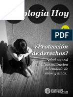 PsicologiaHoy_26.pdf
