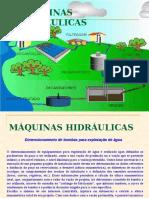 Bombas Hidraulicas (1)