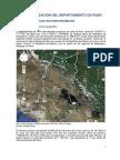 Puno-Caracterizacion.pdf