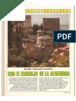 Revista Tráfico - nº 52 - Febrero de 1990. Reportaje Kilómetro y kilómetro
