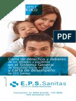 Version Abril_16  Carta derechos_Final2.pdf