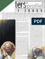 CourtJonesInterview.pdf