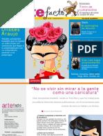 Artefacto59.pdf