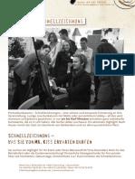 Mr-Kiss-Schnellzeichnung.pdf