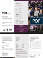 volleyballcamp brochure 2017