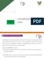 Proyecto Creando Esperanza 1.1.Pptx