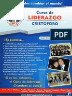 1. Clc Diptico 2014ii