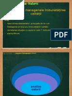 MC_Proiect 5_ Îmbunătățirea Calitatii