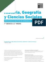 Progresion_de_OA_7_a_2_Historia_Geograf_a_y_Ciencias_Sociales.pdf