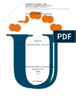 Matriz Valoraciòn Economica Del Ambiente- FASE II
