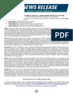 05.22.17 Mariners Roster Moves (Pagan, Zunino, Gosewisch, Heston, Vogelbach).pdf