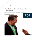1 Curiosidades - 10 películas sobre psicoterapeutas y psiquiatras.docx