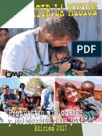 compartirlamision.pdf