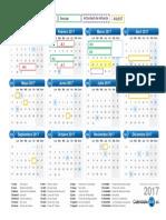 CRONOGRAMA DE ACTIVIDADES 2017.docx
