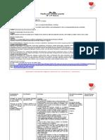 planificacion_actividad_sugerida.pdf