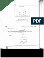 Fisica i Leyva Solucionario Parte II
