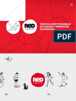 Prácticas Institucionales de Cuidado y  Promoción de Derechos.pdf