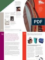 RMIT Design Archives - Update - Edition 1 2009