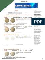 284199356-1853-a-1867-prata.pdf