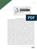 Contestação apresentada por Adriana Vandoni - Parte   2