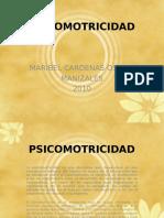 diapositivaspsicomotricidad-100211155045-phpapp01