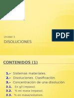 103disoluciones1-090318210352-phpapp02