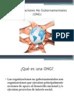 ONG.pptx