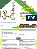 Preschool PowerCord May 21 2017