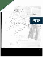 Fisica I-leiva Solucinario Parte1