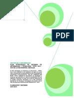 PETIC HSB.pdf