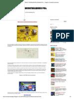 Electrónica y Microcontroladores Pics. _ Cargador de Baterias Automatico (1)