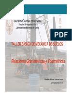 06_peso-volumen_consistencia.pdf